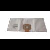 Торбички за прахосмукачки Cleanfix