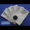 Торбички за прахосмукачка Cleanfix