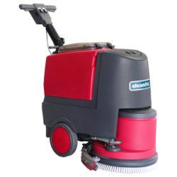 Почистващ автомат RA 433 IBC