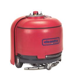 Професионален почистващ робот Cleanfix Robo 40