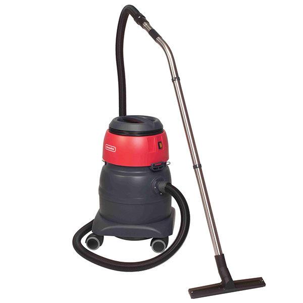 Професионална прахосмукачка за мокро почистване SW 21 Aqua