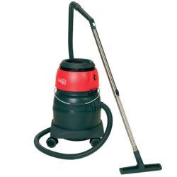 Уред за сухо и мокро почистване SW 21 Combi