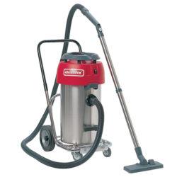 Професионална прахосмукачка за сухо и мокро почистване SW 25
