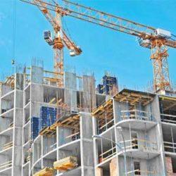 Продукти за строителството